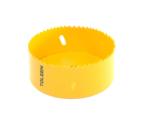 H�ls�g diameter 108 - 152mm